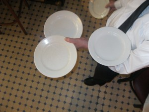 carry plates