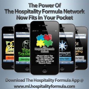 HF app