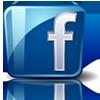 Restaurant Server Facebook