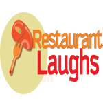Restaurant Jokes
