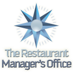 Restaurant Manager Blog